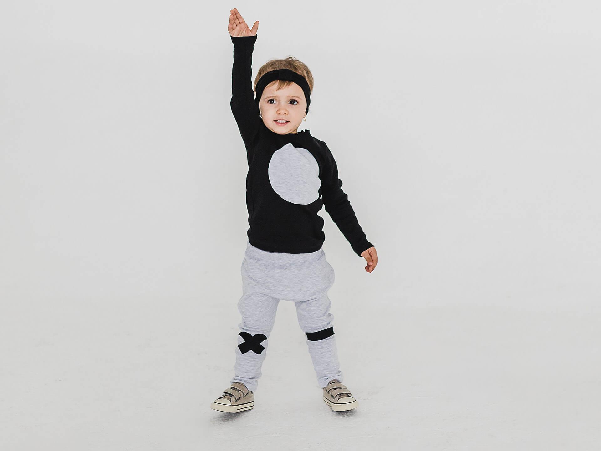 Интернет магазин детской верхней одежды reima