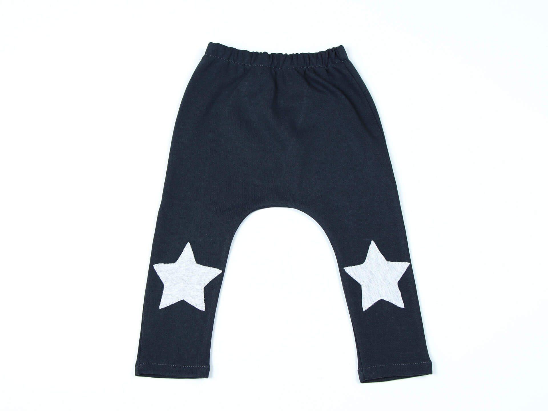 Брюки T-dark star