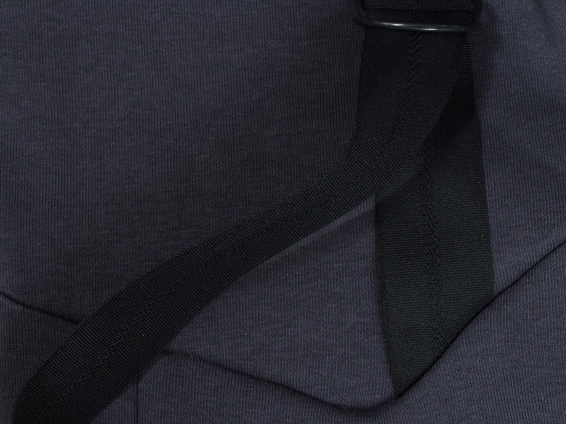 Комбинезон O-strip