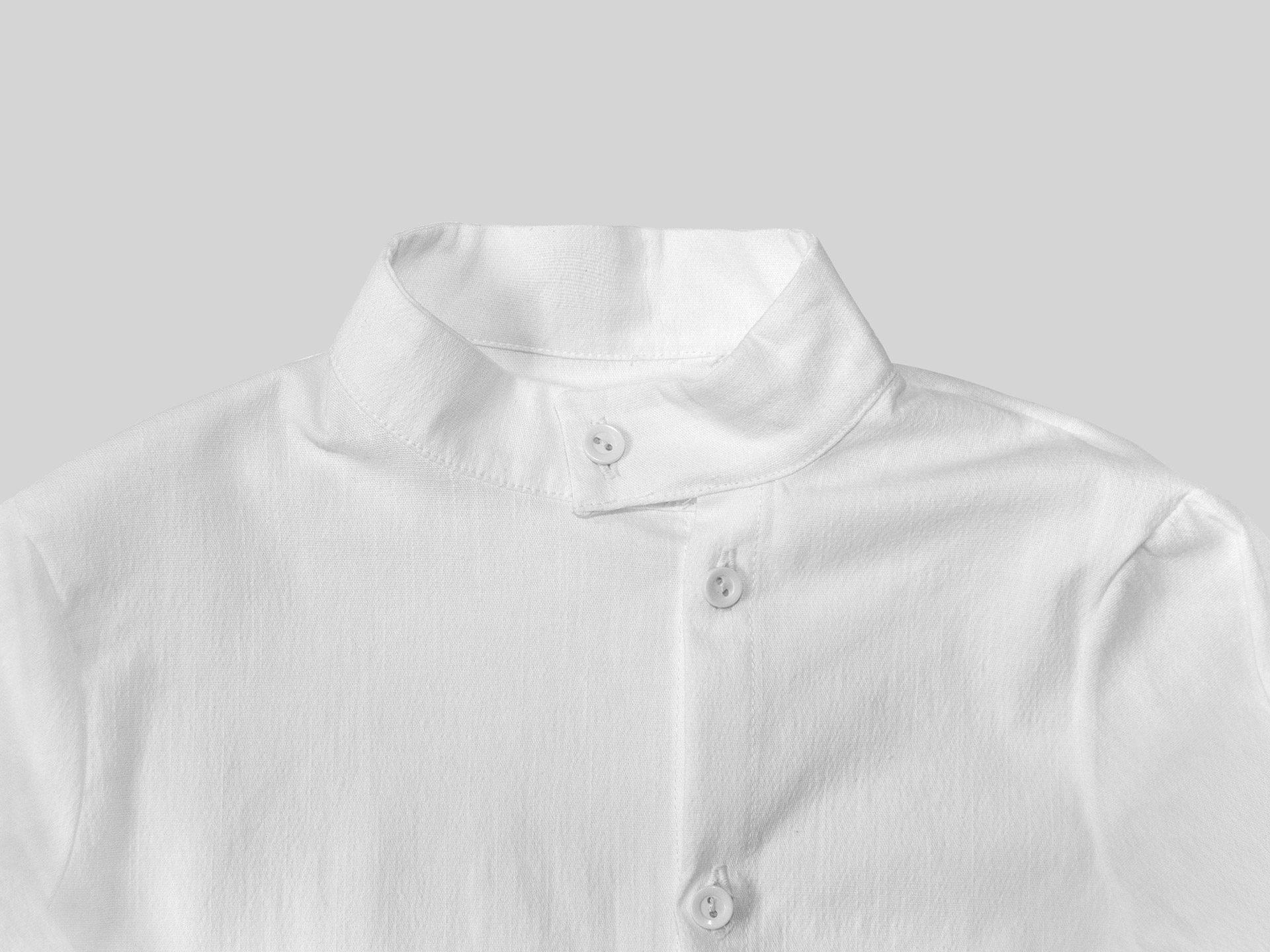 Рубашка T-triangle