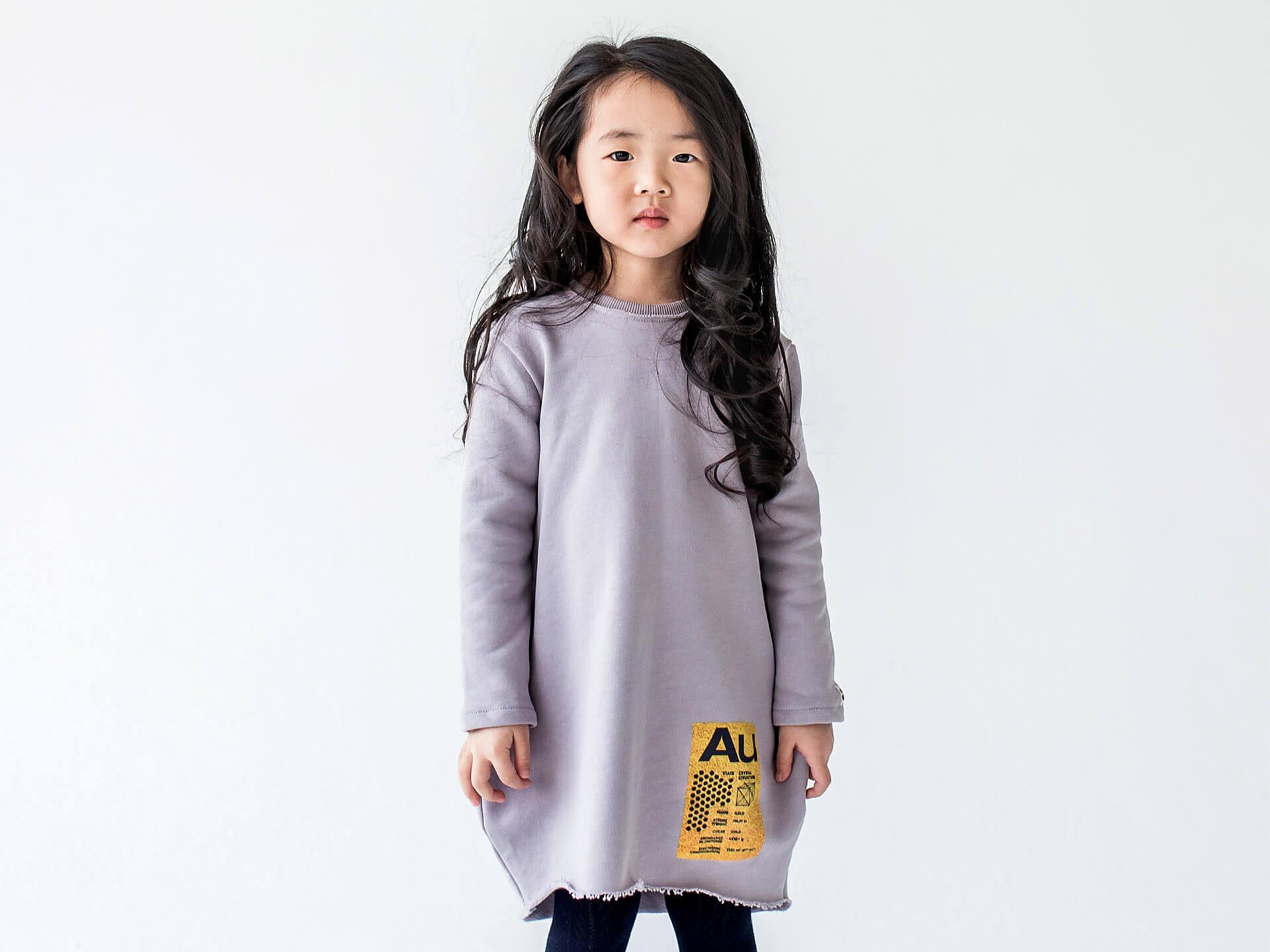 Платье ТМ-Gold