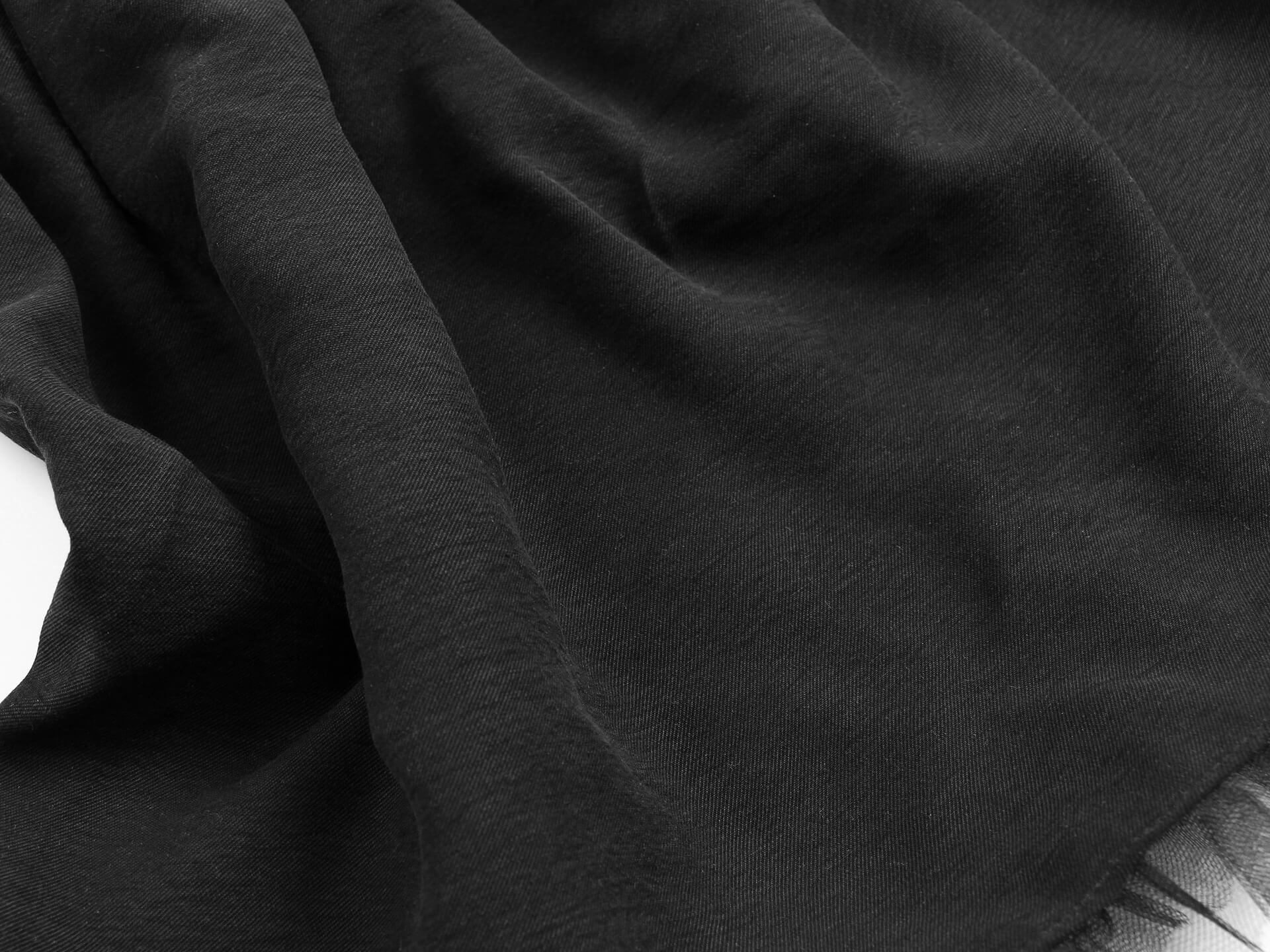 Юбка S-Velcro